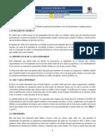 04_Determinacion gelatinosidad.pdf