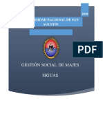 Política Social Majes Siguas-1