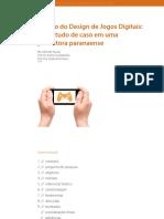 apresentacaoP&D_GD_jogos-digitais_MichelleAguiar_2.pdf