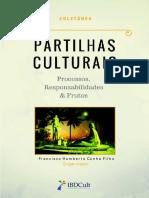 Partilhas culturais.pdf