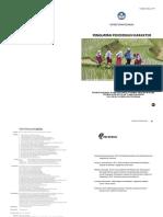 Konsep dan Pedoman 15 Maret-Edit.pdf