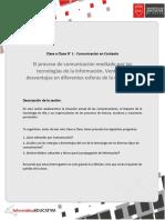 CaC_1.pdf