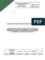 PLAN DE RESCATE para trabajo en zanjas o excavaciones.pdf