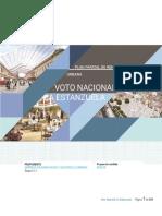 Plan parcial Voto Nacional.pdf