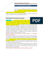 Cap 2 y 3 Santa María - Contexto y surgimiento Psicología Científica (1).pdf