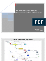 Washing Plant Process.pdf