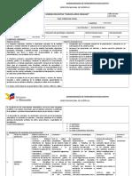 PCA MATEMATICA 1BGU 2018.docx