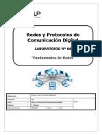 L08_FUNDAMENTOS DE REDES_2019_v_S.docx