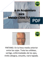 puntos-de-masaje1.pdf