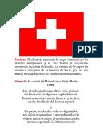 Bandera Mompox