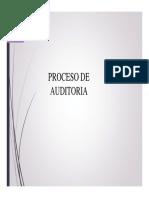 5.Auditoriapruebas.pdf