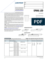EPANL Configurable PDF