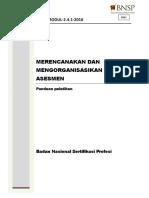 BNSP-MODUL 2.4.1 REVISI.pdf