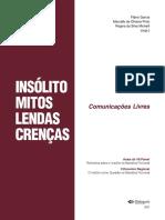 vii_painel_ii_enc_nac_comun_livres.pdf