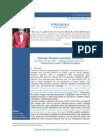 Informe Sobre Efectos Ambientales Fraking Colombia