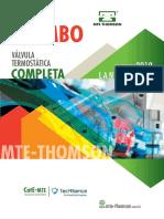 COMBO-Valvula-Termostatica-2019.pdf