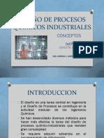 1. Presentación I Diseño de Procesos Conceptos.pdf
