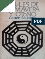 Anales de primavera y otoño - Gastón Soublette.pdf