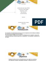 Fase 3_Aporte Colaborativo_Servicio Al Cliente