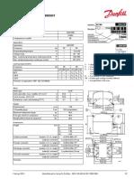 sc18g_104g7800_r134a_115v_60hz_02-2012_dehced400h222.pdf