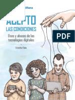 material interesante psicologia.-.pdf