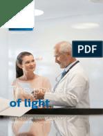 Healthcare-Brochure_EU_v4R_LR_DPS.pdf