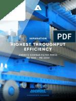 pb-filter-press-sidebar-me1500-me2500-en-web-data.pdf