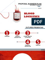 [Proposal Business Plan][Blood Logistics][Revisi]