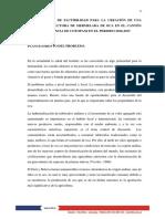 MERMELADA DE OCA.docx