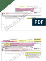 Plan Completo Primer Grado 2015-2016.docx