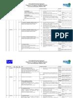calendario final.doc