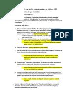 DOCUMENTO PARA WUENCY.docx