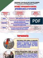 1-FASE INTRODUCCION A LA TOPOGRAFIA.pdf