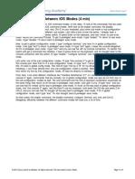 2.1.3.4 Video - Navigating Between IOS Modes.pdf