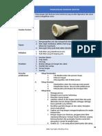 49. Sop Pemasangan Kondom Kateter 84.85 - Copy