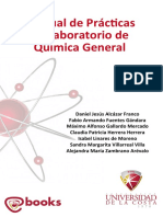 Manual Quimica General-versión diagramada  (2).pdf