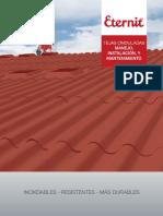 TEJAS P-7 y 1000 de FIBROCEMENTO.pdf