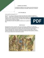 DOMINDO DE RAMOS.docx