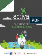 Glosario-Activa-2017.pdf-1414668391