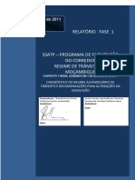 TRANSIT CUSTOMS REPORT - PORTUGUESE_2.pdf