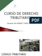 Case of Junta Rectora Del Ertzainen Nazional Elkartasuna (Er.n.e.) v. Spain - [Spanish Translation] by the Spanish Ministry of Justice