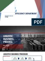 Business Proces Logistics-revisi