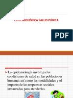 Clase V Epidemiología de la Salud y Epidemiologia de la salud bucal (1).pptx