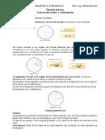 7. Figuras Planas Calculo de Areas y Volumenes