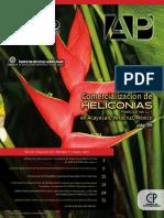 AGROPRODUCTIVIDAD_III_2017.pdf