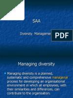 Diversity.ppt