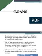 Loans.pptx