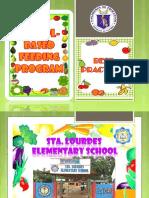 School Basedfeedingprogram 140824052925 Phpapp01