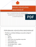 PERUBAHAN_KEHIDUPAN_MASYARAKAT