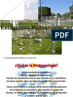 04-Estaciones meteorologicas